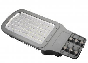 China DLC,UL,CUL approval 30 to 150w high power led street light on sale