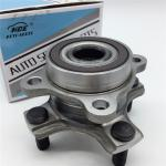 43401-64L00 FRONT WHEEL HUB BEARING ASSY FOR SUZUKI Alto Wagon 4340164L00 Wholesale
