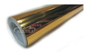 China Self-adhesive car wrap film car wrap chrome car wrap printed vinyl sticker paper on sale