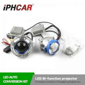 Iphcar Fast Bright Ac 35w 12v Auto Parts Wholesaler Price Led