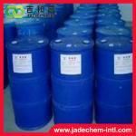 Acide d'acide/Hexafluorotitanic de Fluotitanic