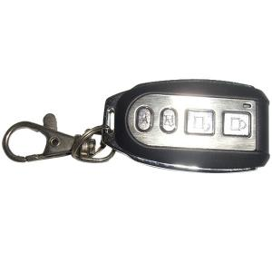 China OEM Keyless Universal Remote Control Duplicator ZABC-3 315MHZ / 433.92MHZ on sale