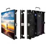 led video display rental P3.91 indoor rental led display for stage concert use