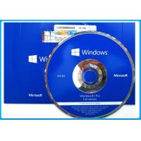 English International Microsoft Windows 8.Pro Pack windows 8 64 bit service pack 1