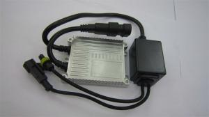 China Waterproof HID Headlight Kits , motorcycle hid light kits with Neptune - B ballast on sale