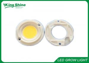 China CXA Series CXA3070 Warm White 3000K COB Led Array Cree Xlamp Led Grow Lights on sale