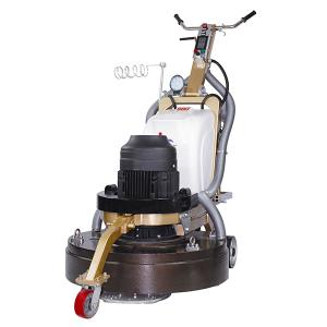 China Most super powerful new surface grinding machines XY-Q880 on sale