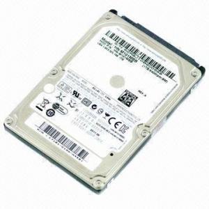 Refurbished 1TB SATA2 Laptop USB Hard Drive For PS3 Apple Macbook Pro Notebook 2