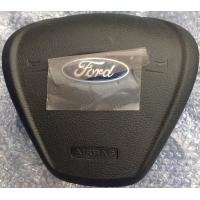 China the airbag cover for Ford - driver side on sale