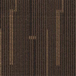 China Carpet factory  PP  with PVC & FIBERGLASS or bitumen & cushion  for office on sale