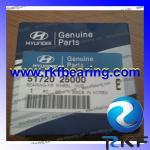 Высокие подшипники точности ХИУНДАИ.КИА автомобильные 51720-29000 для автомобилей, мотоциклов