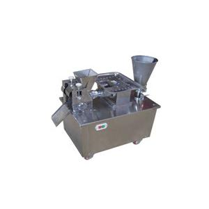 China Hot selling Multi-function automatic dumpling wrapper making machine/dumpling making machi on sale