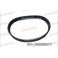 China Black Gates Timing Belts Suitable For XLC7000 Gt7250 Z7 Part  180500077 on sale