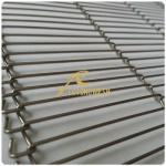 Сетка конвейерной ленты металла (ЛТ-14)