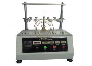 China SL-T112  5~60/min (Knob Adjustable, LCD display) Button Press Test Machine on sale