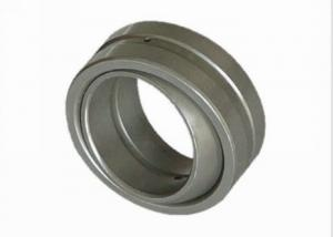 China Miniature Radial Spherical Plain Bearing Clearance Slide Type GE17ES on sale