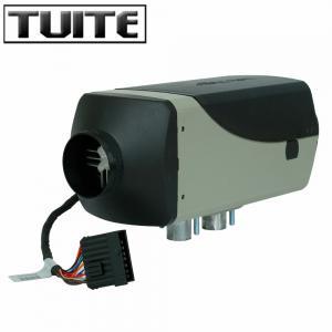 Quality Calentador portátil 2.2KW 24V LCD del aparcamiento del aire del espacio diesel for sale