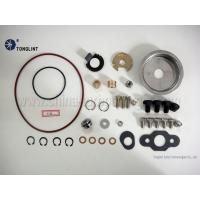 K16 5316-711-0019 Turbo Repair Kit Turbocharger Rebuild Kit Turbocharger Service Kit 53169887129 Mercedes Benz turbo