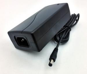 China 48v 2amp lead acid charger with automatic shut off on sale