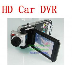 China Car DVR G800 HD 1920*1080P 30fps Car camera Camcorder Ambarella chip Video Recorder H.264 Car black box on sale