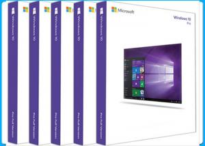 windows 10 pro professional 32/64 bit product key korean