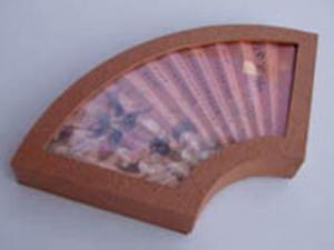 China Baihua Incense Sticks(1) on sale