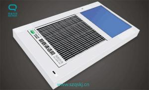 China Good quality comes from China's high - selling wholesale Automatic shoe sole cleaning machine on sale