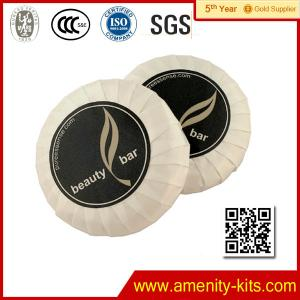 China 25g soap in dubai on sale