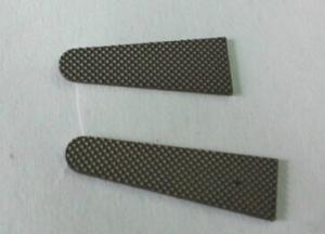China Tungsten Carbide Tips on sale