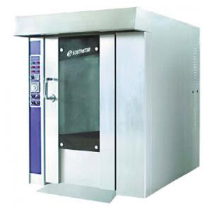 China Baking Oven/bakery equipment on sale