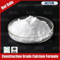 Calcium Formate/Formic acid calcium salt/544-17-2