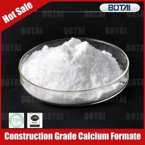 China Calcium Formate/Formic acid calcium salt/544-17-2 on sale