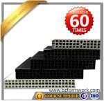 Список цен на товары строительного материала закрывая рамки планки пластиковые в конструкции