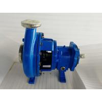 gould water pump, gould water pump Manufacturers and Suppliers at
