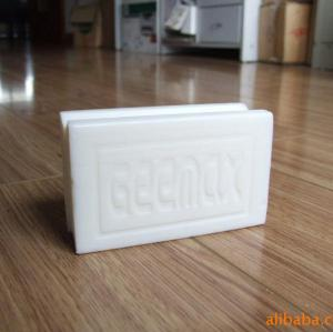 China laundry soap,bar soap,detergent soap on sale