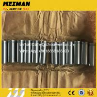 China Hot Sale Weichai TD226B Engine Spare Parts 13026863 13026864 Intake valve guide/Valve guide on sale