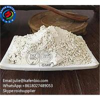 98% Purity Amino Acids Bodybuilding Supplements Aztreonam Powder CAS 78110-38-0