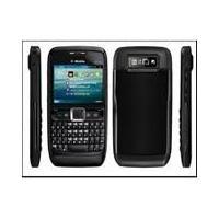 Dual SIM Quad Band Cell Phones iPro Qi6