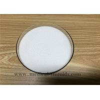 Top Quality Respiratory system Drug Roflumilast CAS: 162401-32-3 Raw Powder