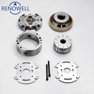 China High Pressure Vickers VQ Hydraulic Pump Repair Kit For Cat Wheel Loader on sale