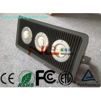 good quality flood lights fixtures