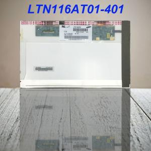 China LTN116AT01 Laptop LCD Screen / 11.6 Inch Display For 1366x768 HD Replacement on sale