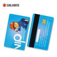 RFID blank gift card blank nfc card blank american express card(NFC 213)