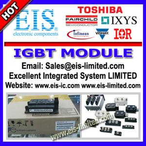 China VII130-06P1 IGBT - Vishay Semiconductors components on sale