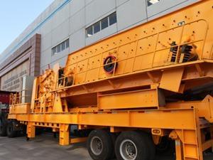 China 2012 high quality fish bone sawing machine on sale