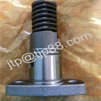 High Pressure Boschs Diesel Engine Common Rail Fuel Injector Nozzle U147A SAY110PN47A