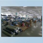 China SHENZHEN CHANGKE CONNECT ELECTRONICS CO.,LTD. manufacturer