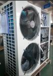 18KW Electric Air Source Heat Pump / Residential Air Source Sanitary Hot Water Heat