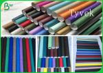 1025D 1056D Waterproof Tyvek Fabric Paper For Handbags Making