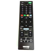 Original Sony TV Remote Replacement LED Models Use AAA Batteries Powered